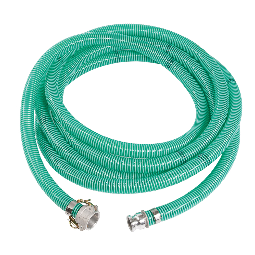 SAVA 10m Inflation Hose For Recovery Catch Bags - RED - RECOVERY ...
